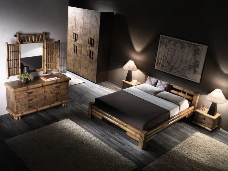 Camere da letto Archivi - KUNO