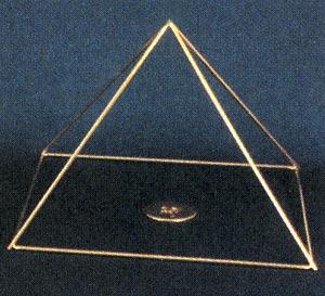 piramide-fissa-big